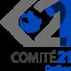 Comite21QC_Logo