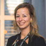 Karine Casault