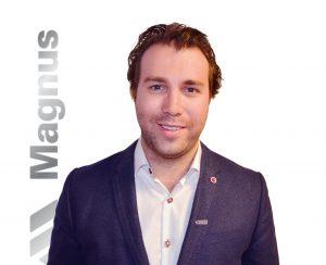 Marc Lortie