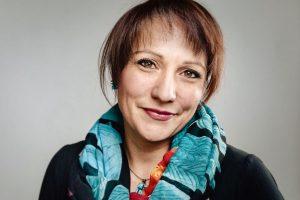 Sandrine Milante