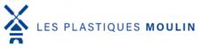 PlastiquesMoulin