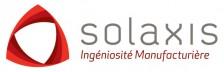 Solaxis