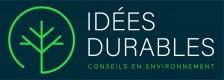 IdeesDurables